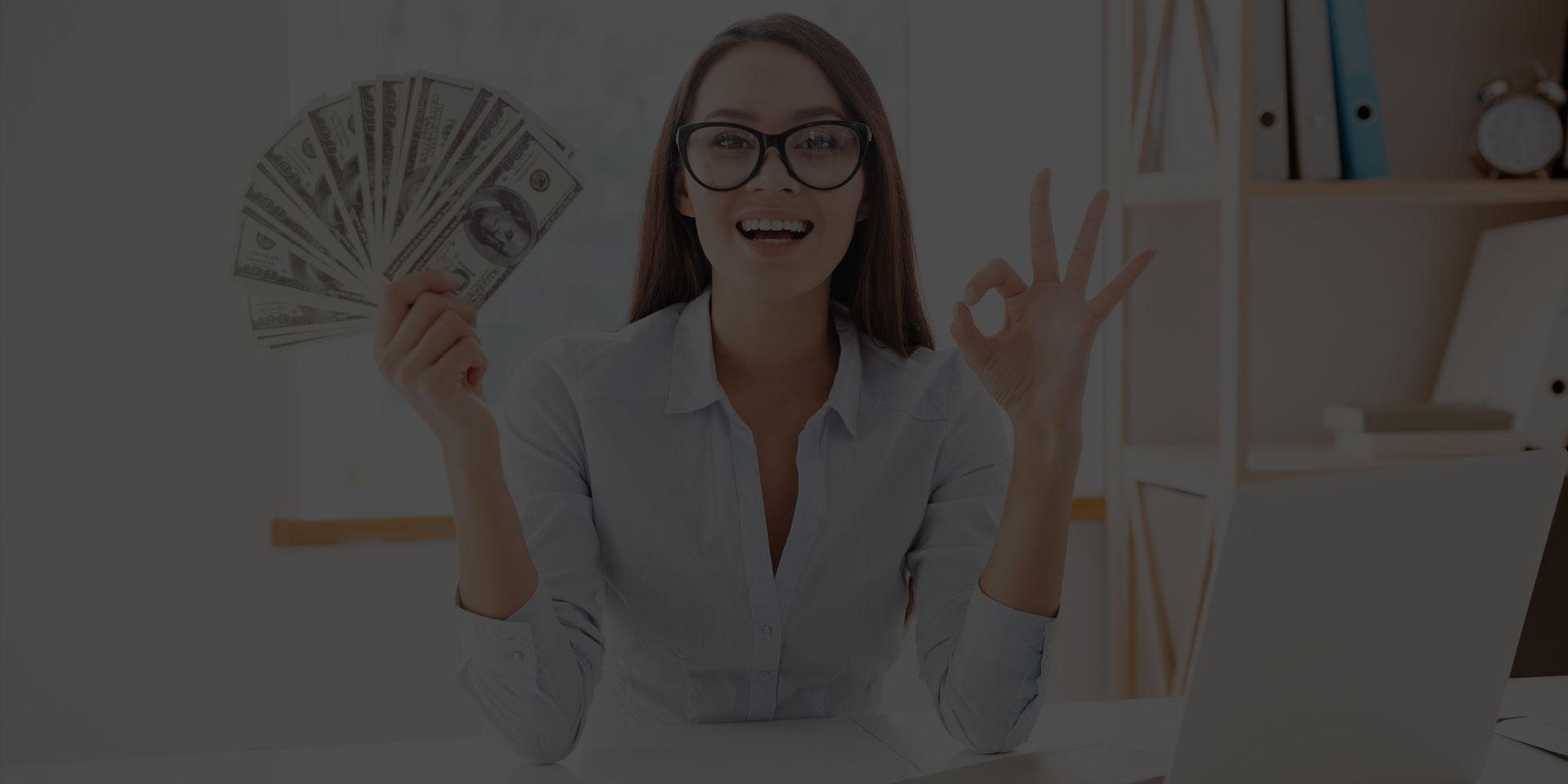Bons plans pour gagner de l'argent sur internet